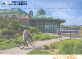 tourism.visitmonmouth.com