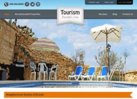 tourism.websanjal.com