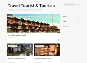 tourism1.org