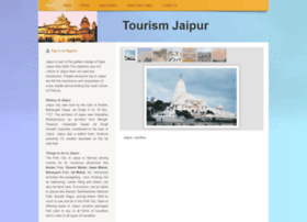 tourism123.webs.com