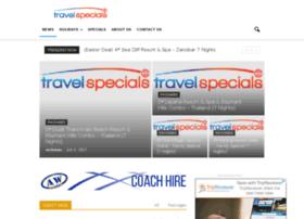 tourismafrica.travel