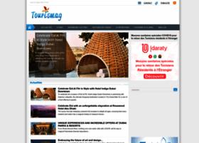tourismag.com