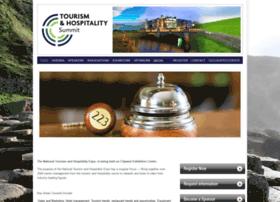 tourismandhospitality.ie