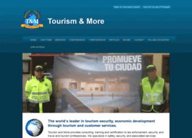 tourismandmore.com