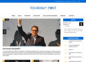 tourismapost.ma