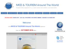 tourismaroundtheworld.co.uk