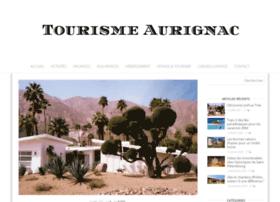tourisme-aurignac.com