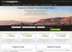 tourisme-ecolobio.com
