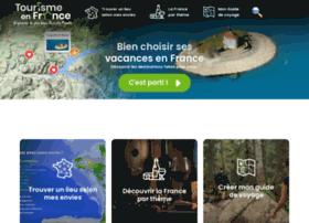 tourisme-en-france.com