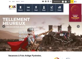 tourisme-foix-varilhes.fr