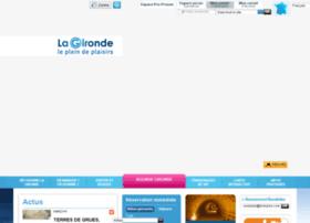 tourisme-gironde.fr