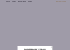 tourisme-hautevienne.com