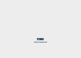 tourisme-meuse.com