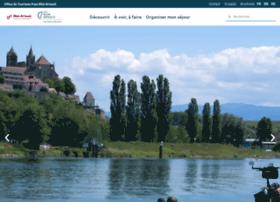 tourisme-paysdebrisach.com