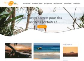 tourisme-vacances.com