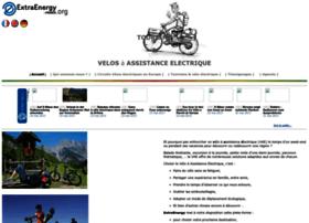 tourisme-velo-electrique.org