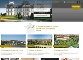 tourisme.grandesetapes.fr