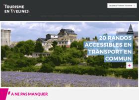 tourisme.yvelines.fr