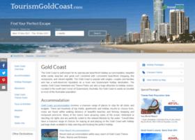 tourismgoldcoast.com