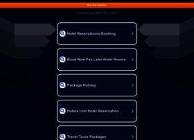 tourismguideindia.com