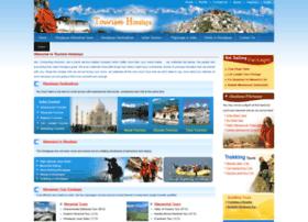 tourismhimalaya.com