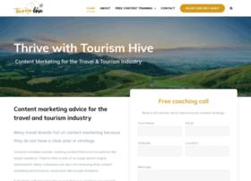 tourismhive.co.uk