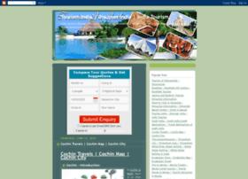 tourismindia01.blogspot.in
