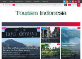 tourismindonesia.com