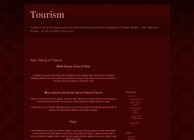 tourisminegypt2.blogspot.com
