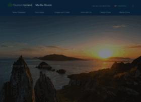 tourismirelandinfo.com