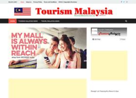 tourismmalaysia.com.my
