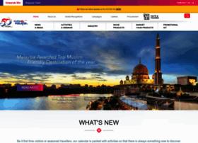 tourismmalaysia.gov.my