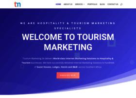 tourismmarketing.co.za