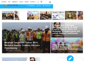 tourismnews.co.id