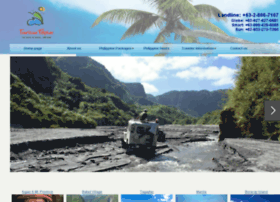 tourismo-filipino.com