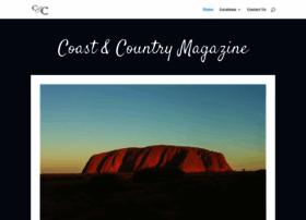 tourismqueensland.com.au