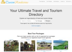 tourismrendezvous.com