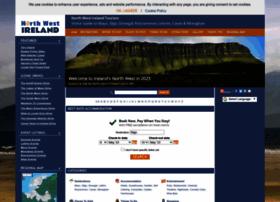 tourismresources.ie