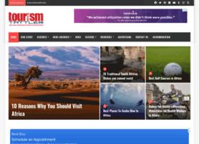 tourismtattler.com
