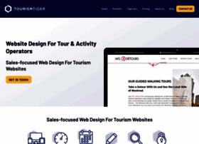 tourismtiger.com