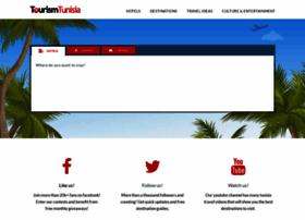 tourismtunisia.com