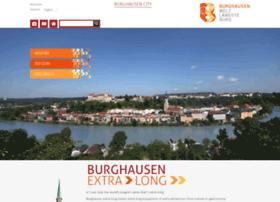 tourismus.burghausen.de