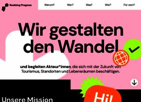 tourismuszukunft.de