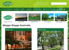 tourismwaggawagga.com.au