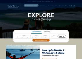 tourismwhitsundays.com.au