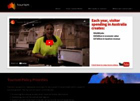tourismworks.com.au