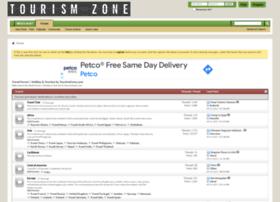 tourismzone.com
