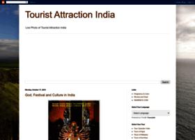 tourist-attraction-indiaa.blogspot.in