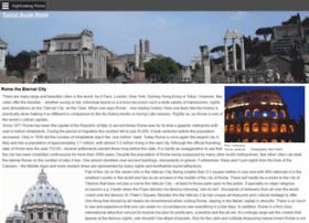 tourist-guide-rome.com