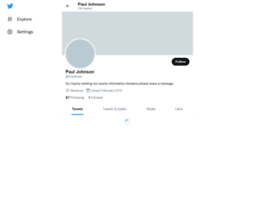 tourist-information-uk.com